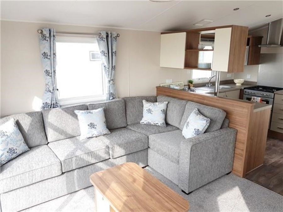 Image of Willerby Avonmore