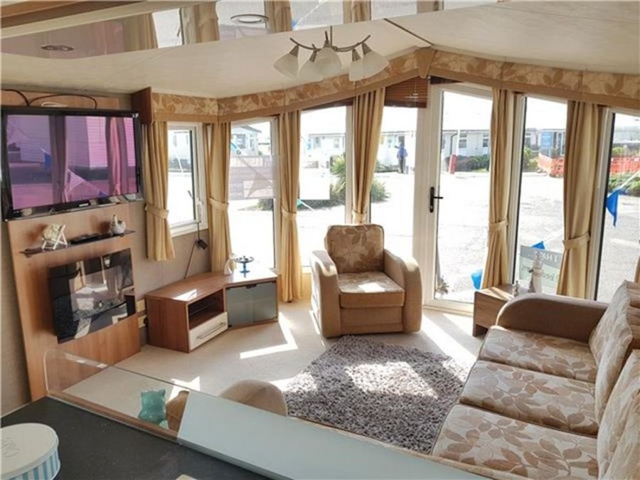 Photo of Gorgeous Willerby Aspen