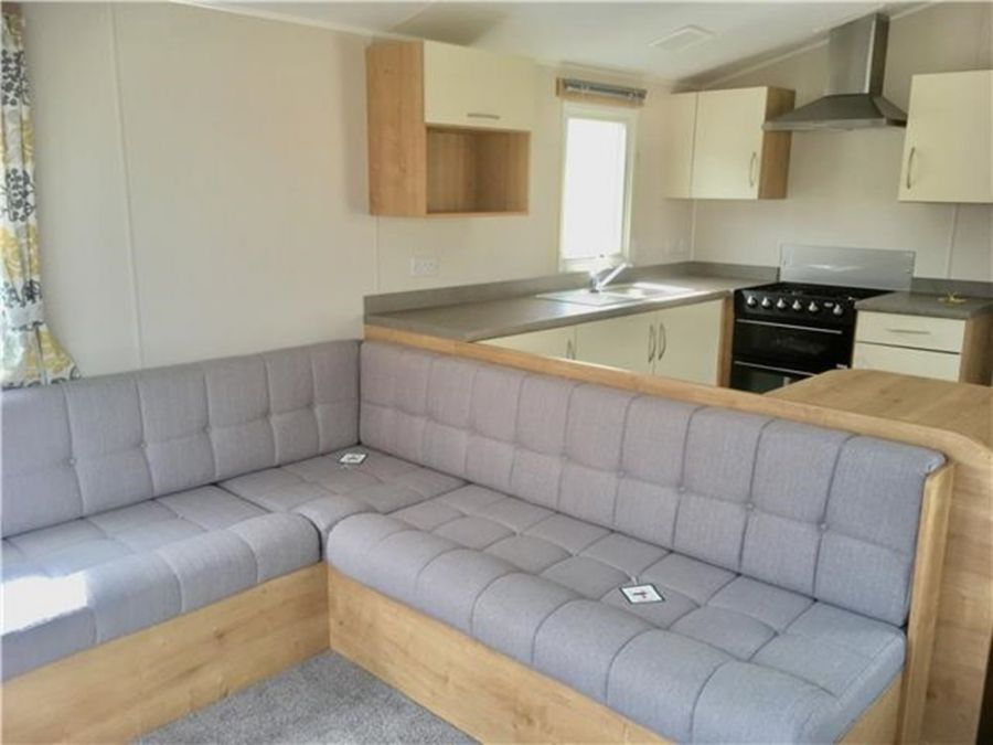 Image of Great Value Willerby Grasmere