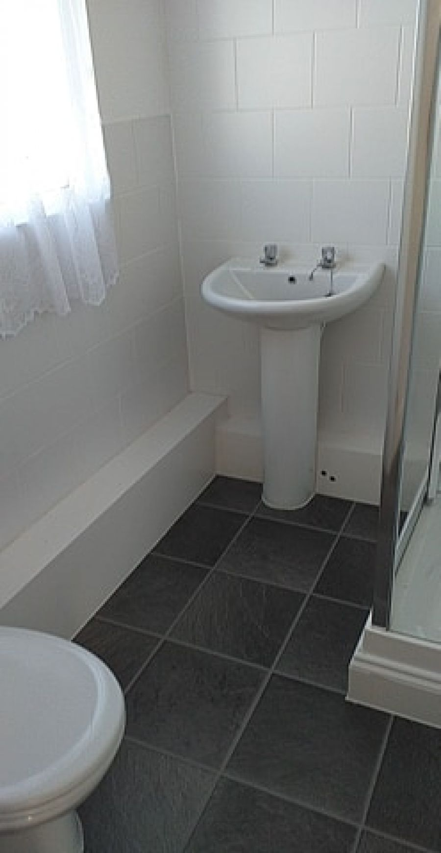 Photo of 2 Bedroom Chalet At Priory Hill In Leysdown Isle Of Sheppey