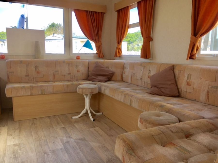 Photo of Cheap Holiday Home For Sale Kent Near Camber and Hastings