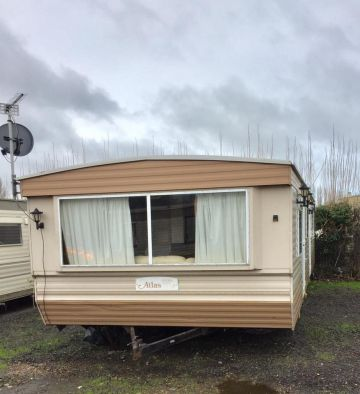 Photo of Static Caravan Off Site Sale - 2 Bedroom - FREE DELIVERY WITHIN 50 MILES