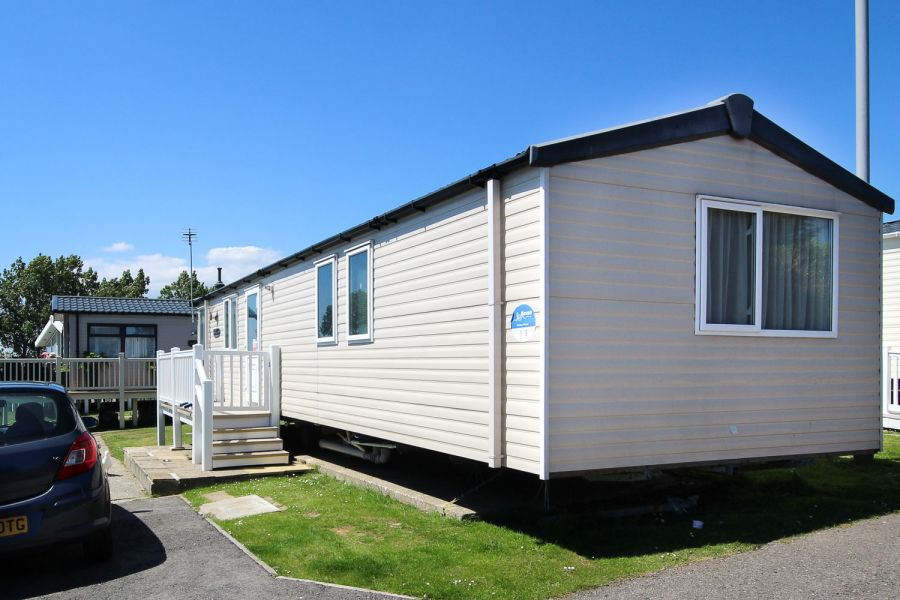 Image of Private sale Swift Moselle Coastal 2012 at Combe Haven, Hastings, E Sussex