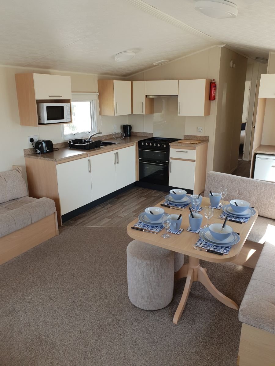 Photo of Wow amazing holiday home for sale