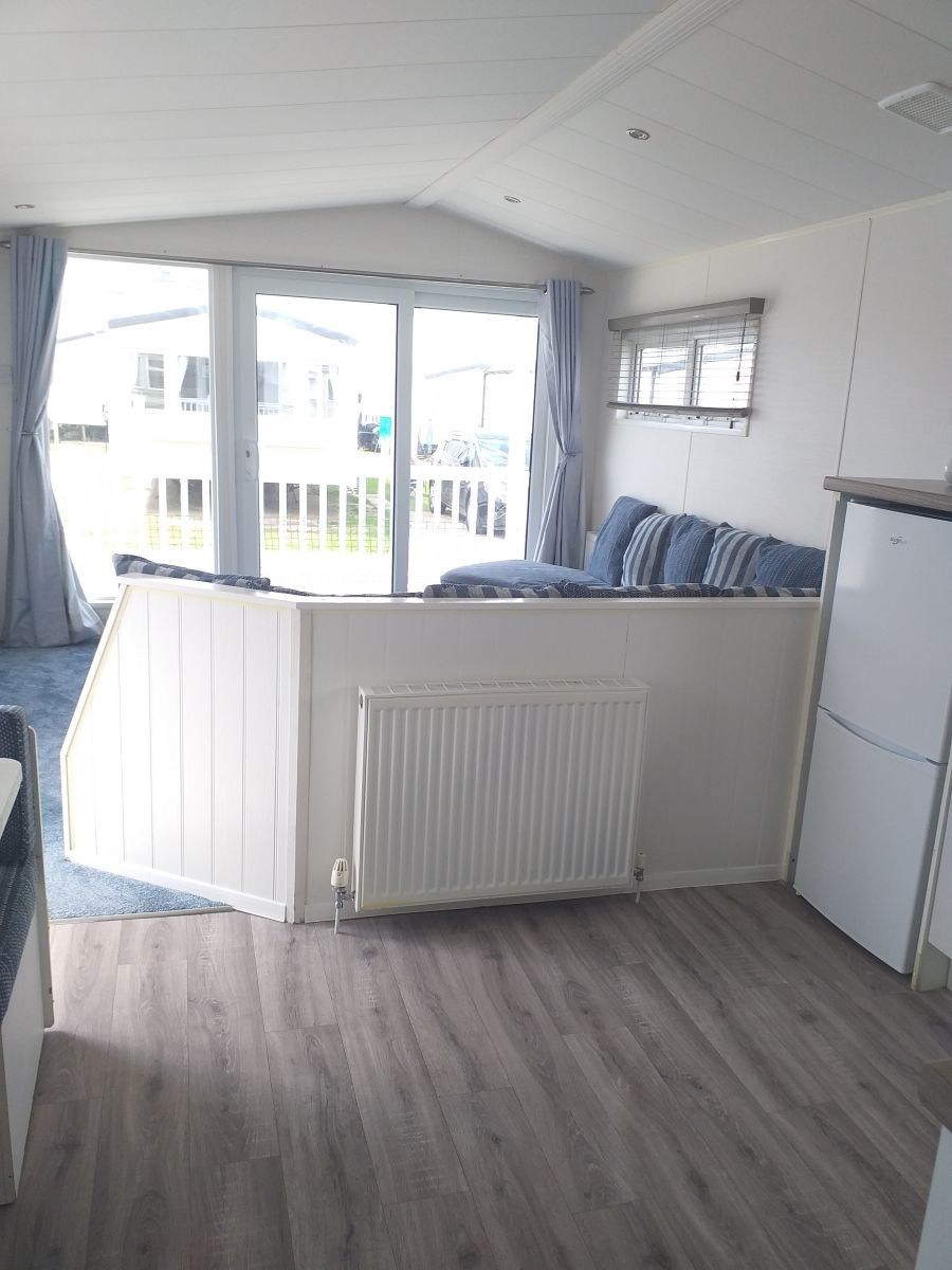 Photo of Seaside Holiday Home near Dymchurch/Dungeness/camber