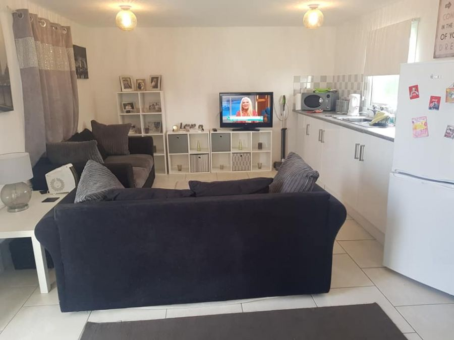 Photo of 1 Bedroom Chalet Sheppey Holiday Village Leysdown Isle Of Sheppey
