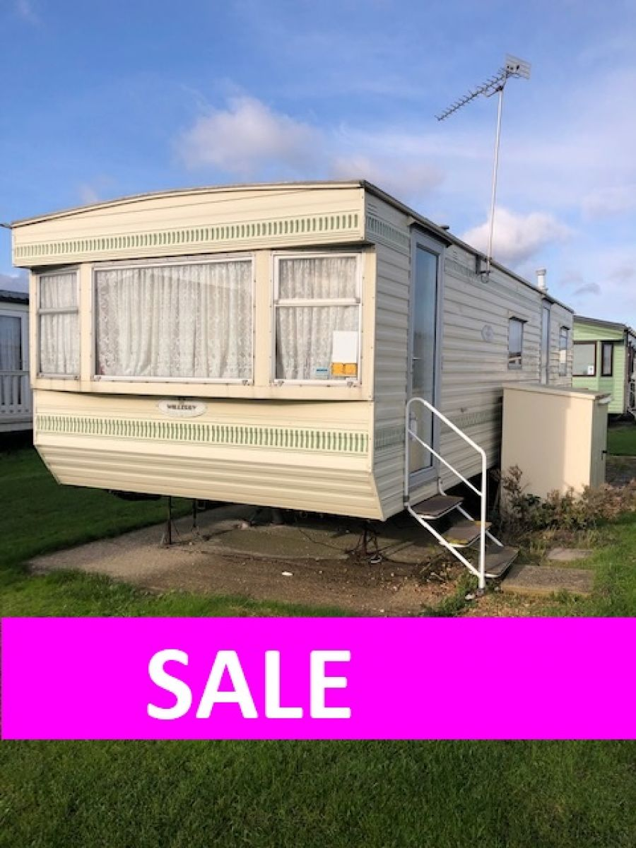 Photo of SALE! OFFSITE WILLERBY HERALD