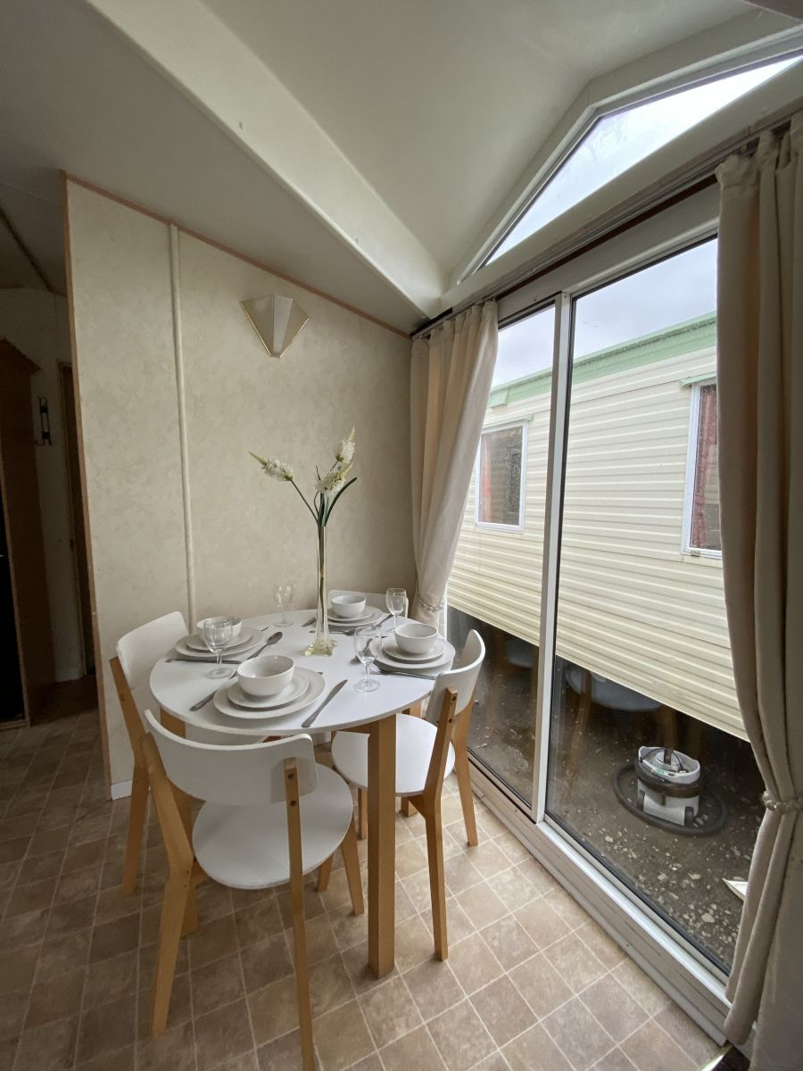 Photo of Willerby Lyndhurst