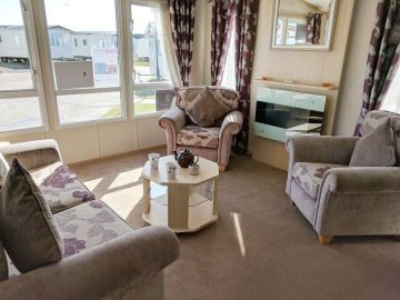 Photo of Caravan for sale near Dymchurch and Camber Sands