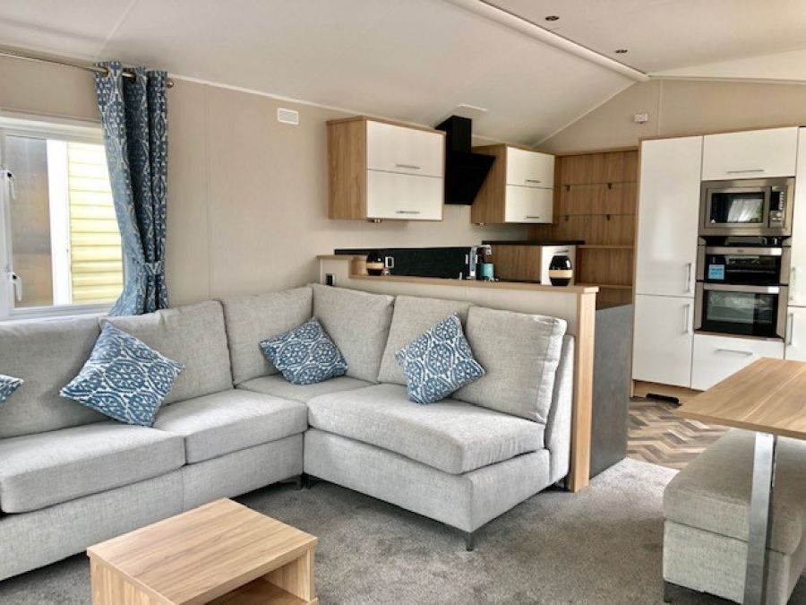 Image of WILLERBY LINEAR
