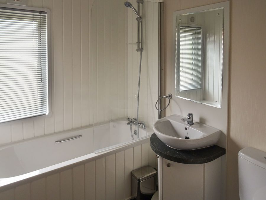 Photo of Private sale Willerby Clearwater lodge at Kessingland Beach