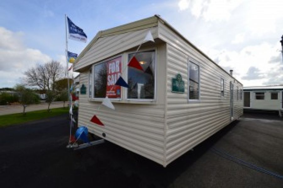 Image of Holiday Home by the sea near Whitstable and Herne Bay in Kent