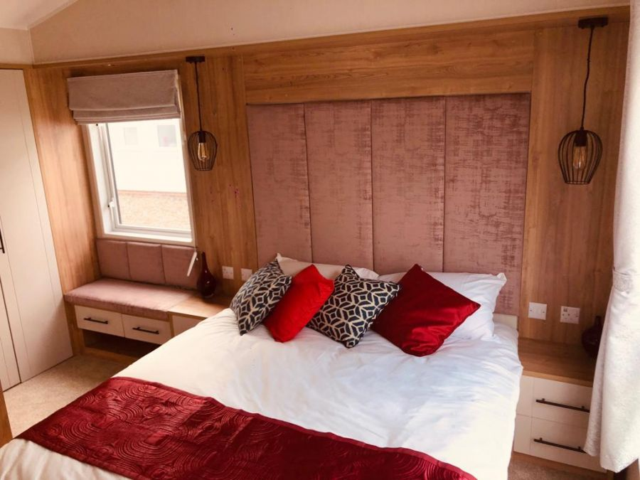 Photo of WOW Holiday Home By The Sea Near Dymchurch and Camber Sands