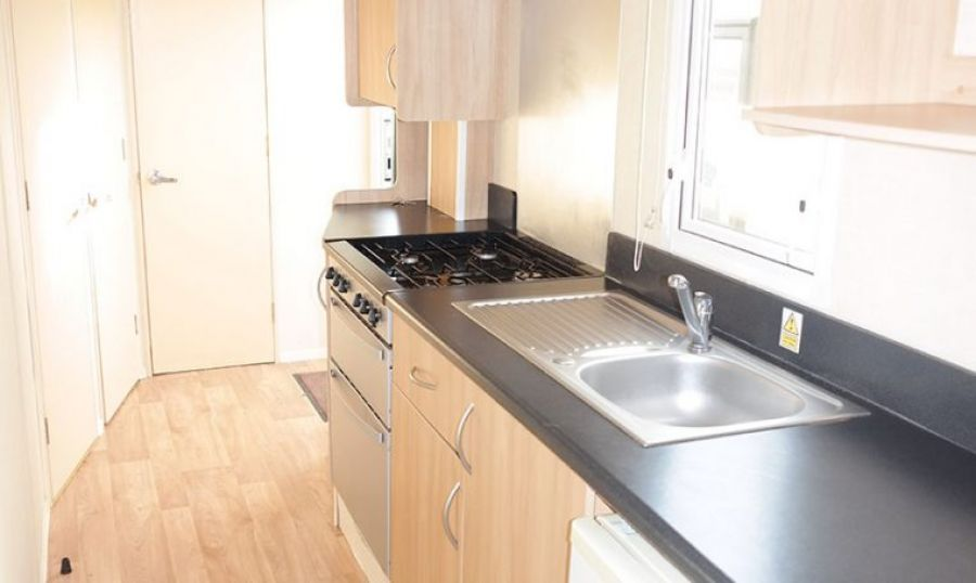 Photo of Lovely pre-owned ABI Vista