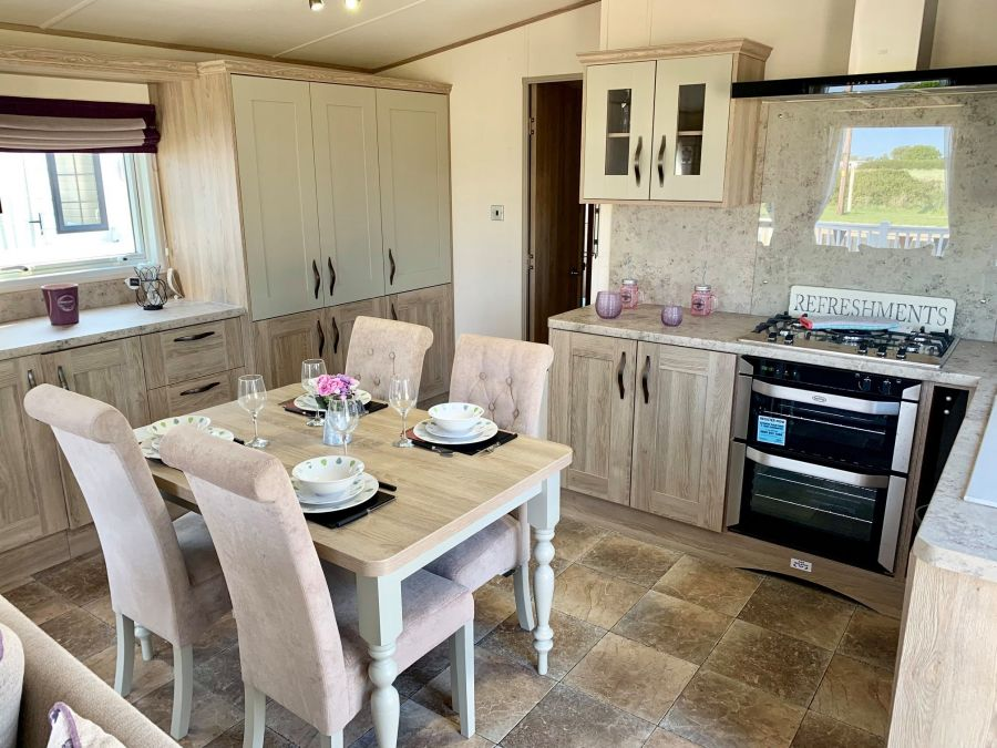 Image of Massive Pre-Summer Sale, Now on Caravans for sale from £6,995 contact Jordan on 07704 449314