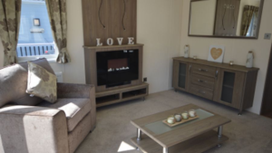 Photo of Delta Cambridge 2019 2 bedrooms £79,995