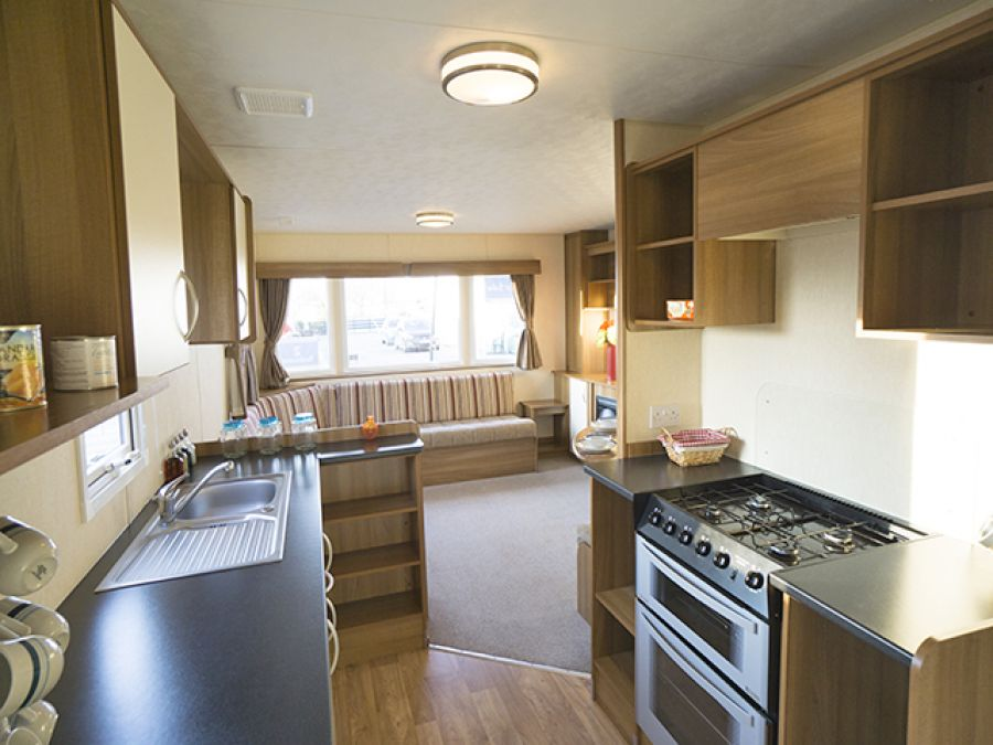 Photo of CHEAP STATIC CARAVAN FOR SALE BY THE SEA