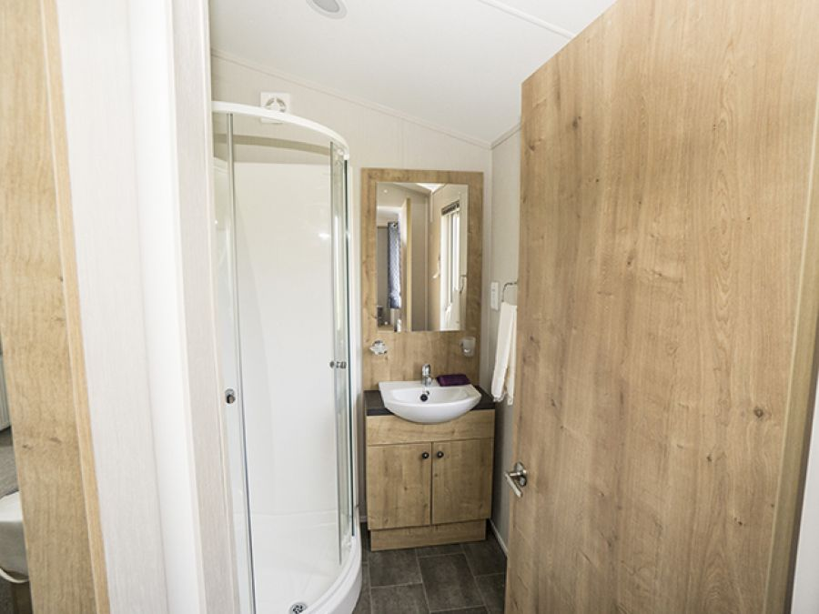 Photo of Luxury Lodge For Sale In Skegness