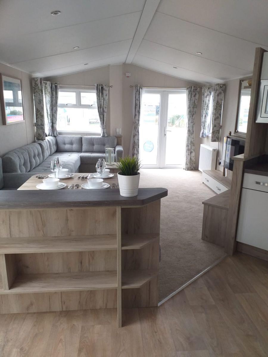 Photo of Massively REDUCED !!! Simply stunning 2 bed Holiday Home at Camber Sands Holiday Resort