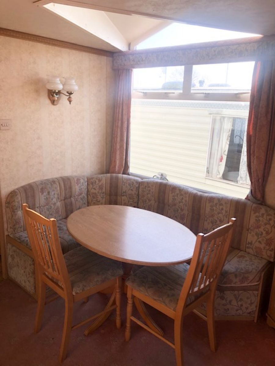 Photo of SALE! SALE! OFFSITE WILLERBY GRANADA 36 X 12 2 BED WITH EN-SUITE