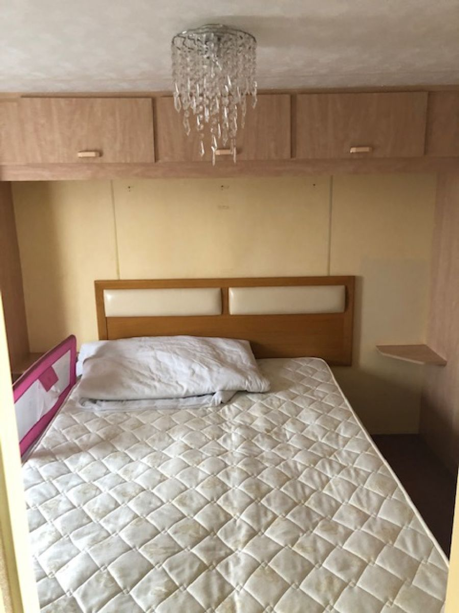 Photo of OFFSITE WELL PRESENTED WILLERBY CHELSEA 35 X 12 2 BED MUST GO !!