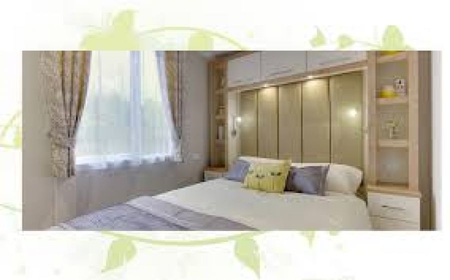 Photo of Luxury Holiday Home On Beautiful, Peacefull Kent Park