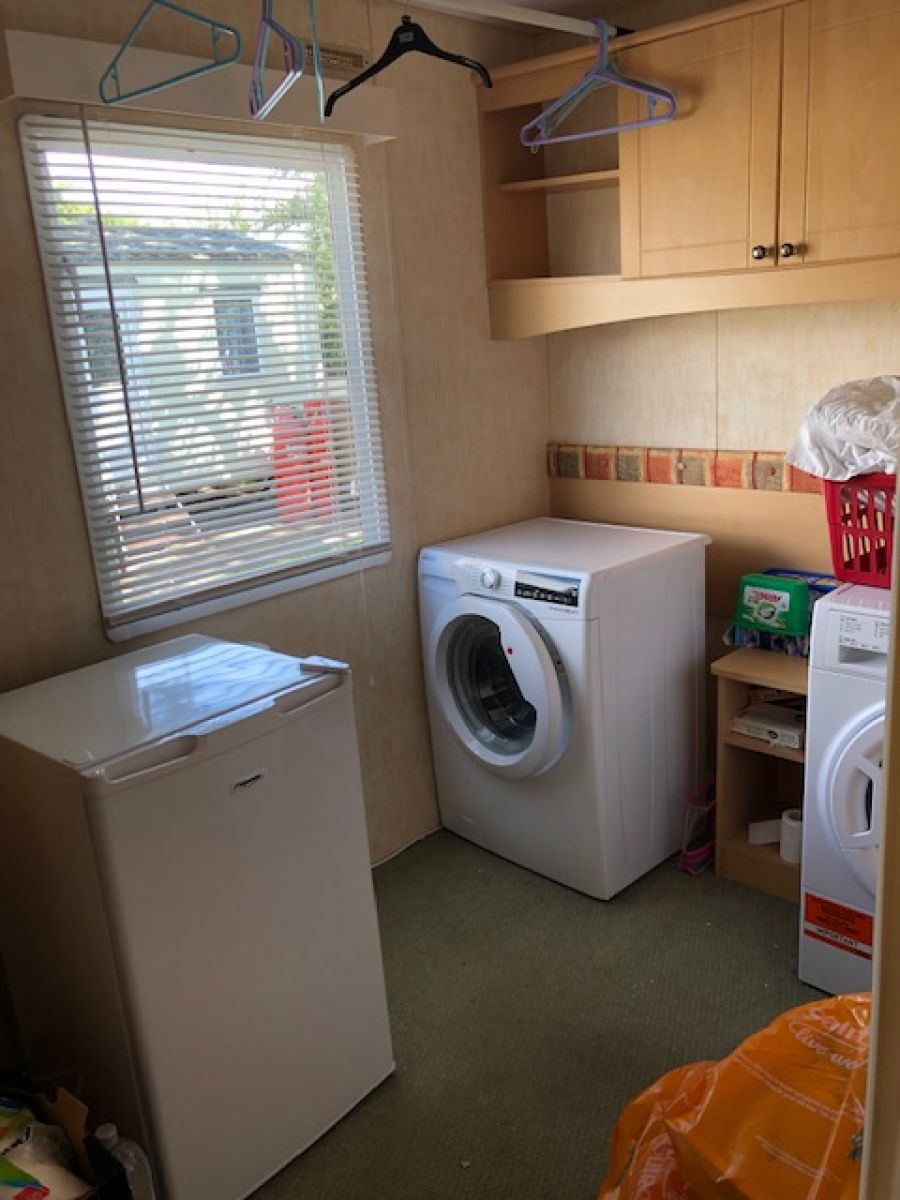 Image of BK Parkstone, 35x12, 2 bedrooms - ***ELECTRIC HEATERS***