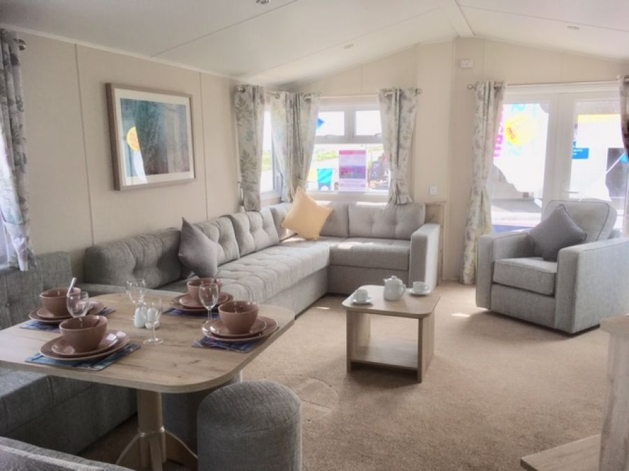Photo of Managers Special!!! 2 Bed Caravan for Sale Romney Sands