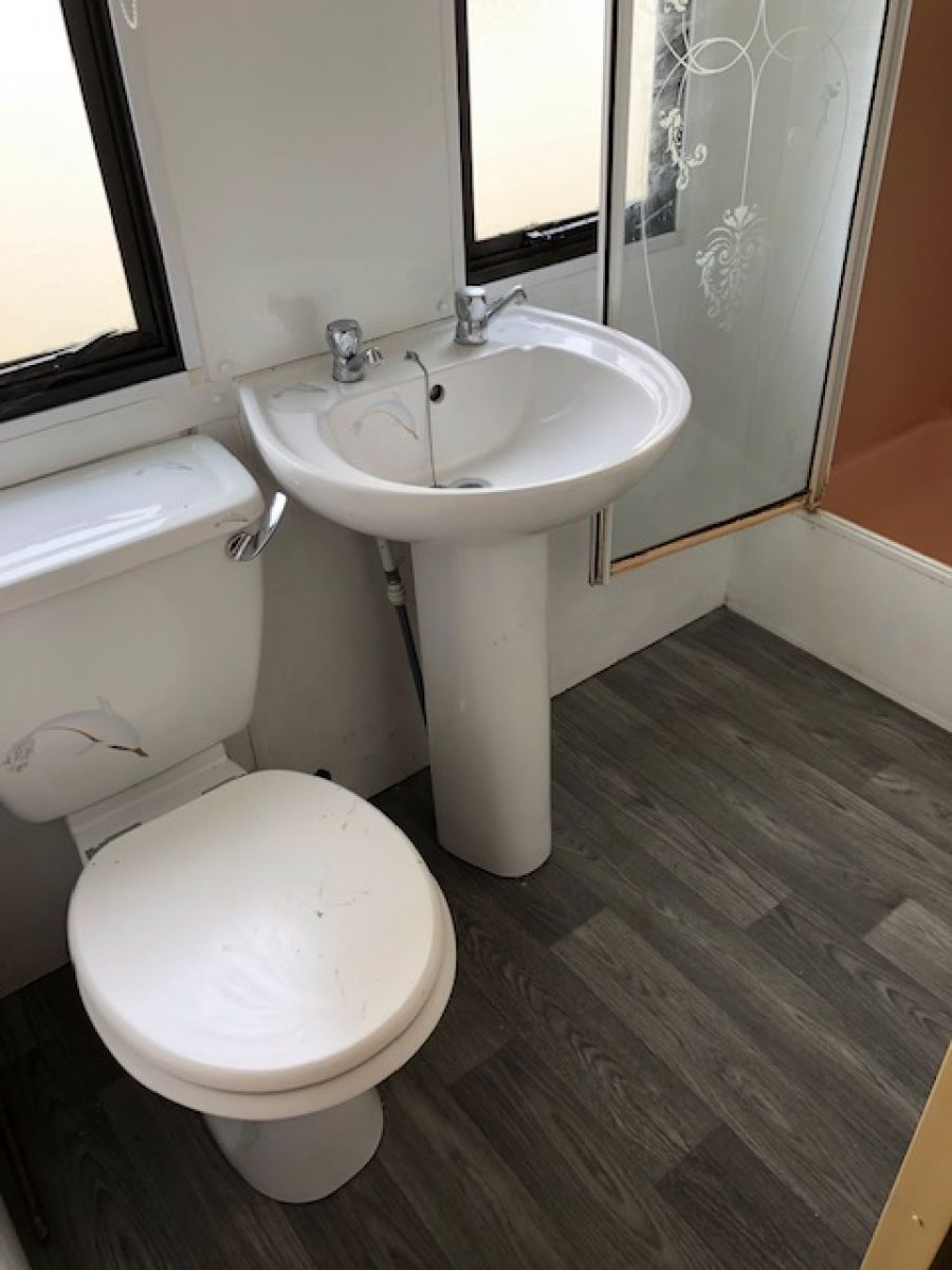 Image of WILLERBY LEVEN 35 X 12  2 BED