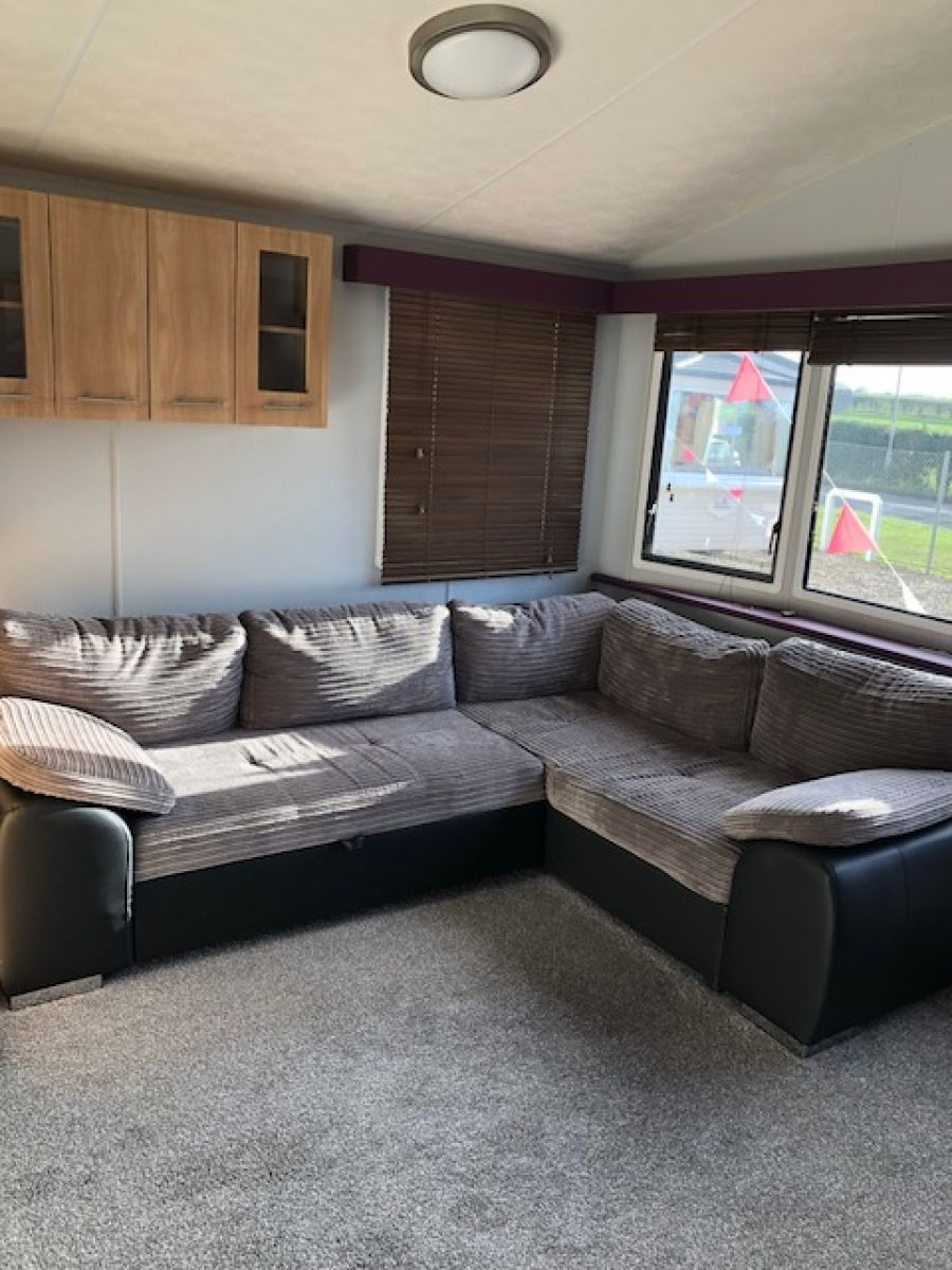 Image of Willerby Rio, 35x12, 2 bedrooms