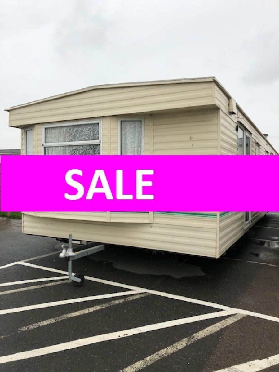 Image of SALE ! OFFSITE ABI BRISBANE 35 X 12 3 BED