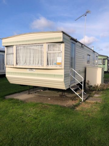 Photo of SALE! SALE!  WILLERBY HERALD 30 X 12