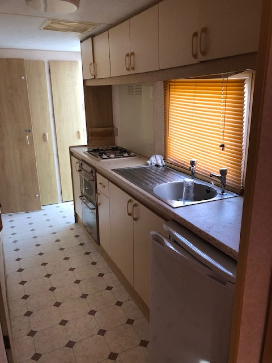 Image of SALE! OFFSITE WILLERBY HERALD