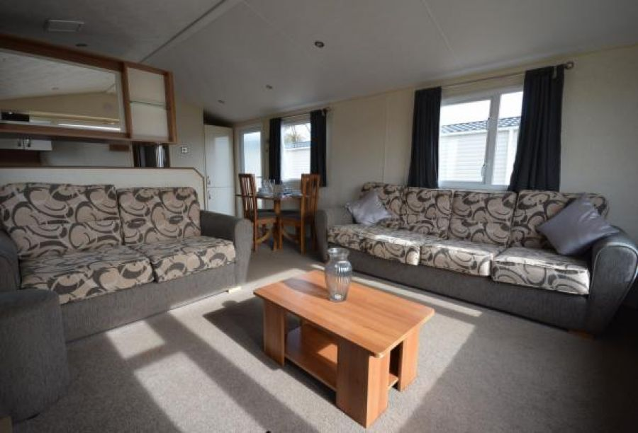 Image of Willerby Ninfield